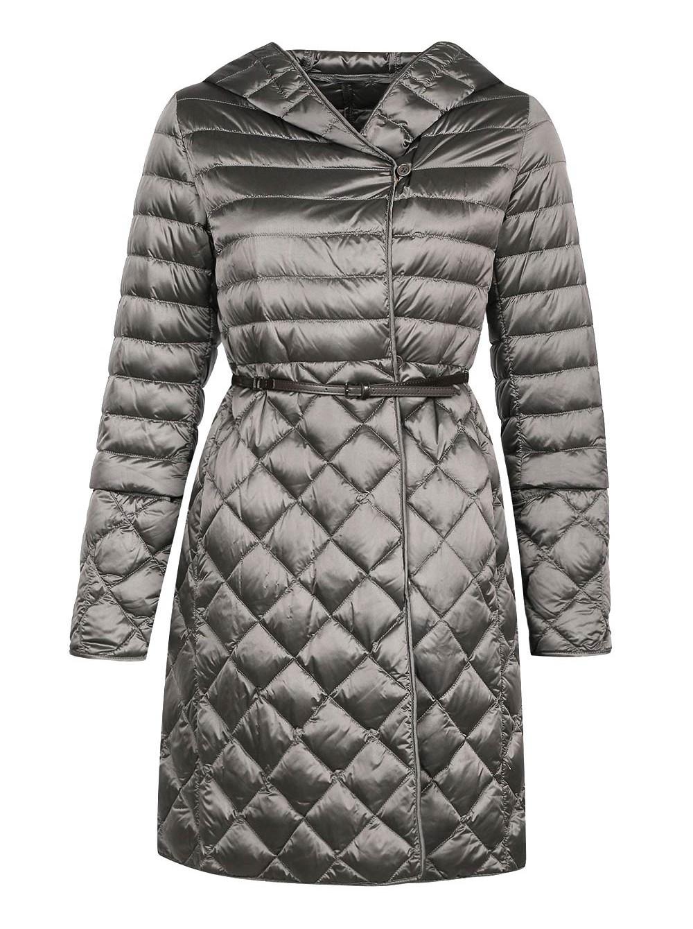 Макс Мара Интернет Магазин Женской Одежды Каталог